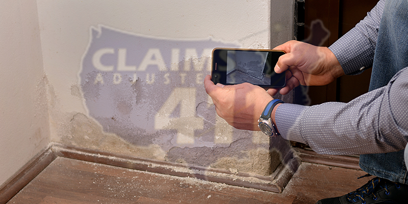 Habits of Effective and Successful Insurance Adjusters