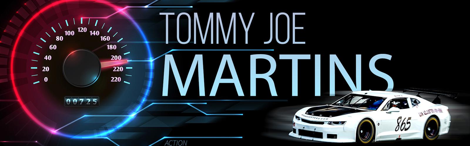 NASCAR Xfinity Race Series